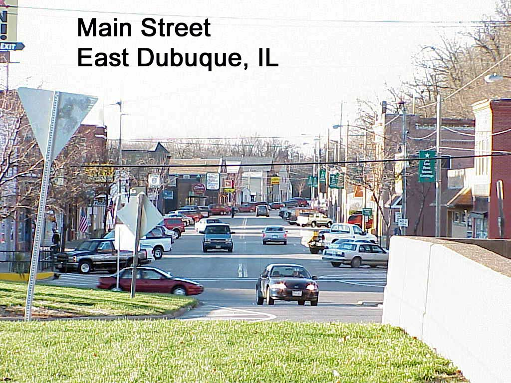 east dubuque According to our research of illinois and other state lists there were 3 registered sex offenders living in east dubuque, illinois as of october 07, 2018 the ratio of number of residents in east dubuque to the number of sex offenders is 558 to 1 median real estate property taxes paid for housing.