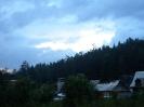 Небо Сокаревки