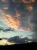 Ужасающе красивое небо