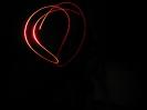 Движение в ночи-2