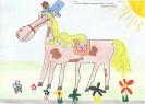 Самый добрый сказочный конь-Игогоня