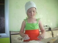Костырева Наталья